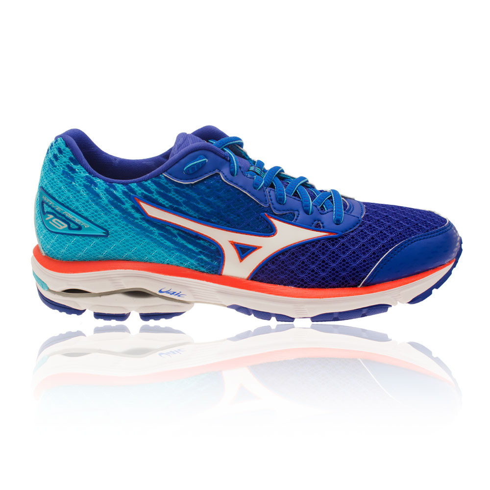 Mizuno Running Shoe Store