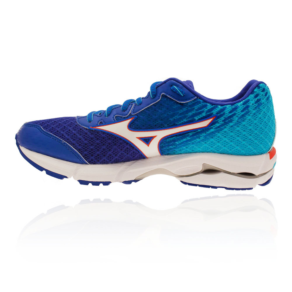 mizuno wave rider 19 women 39 s running shoes 50 off. Black Bedroom Furniture Sets. Home Design Ideas