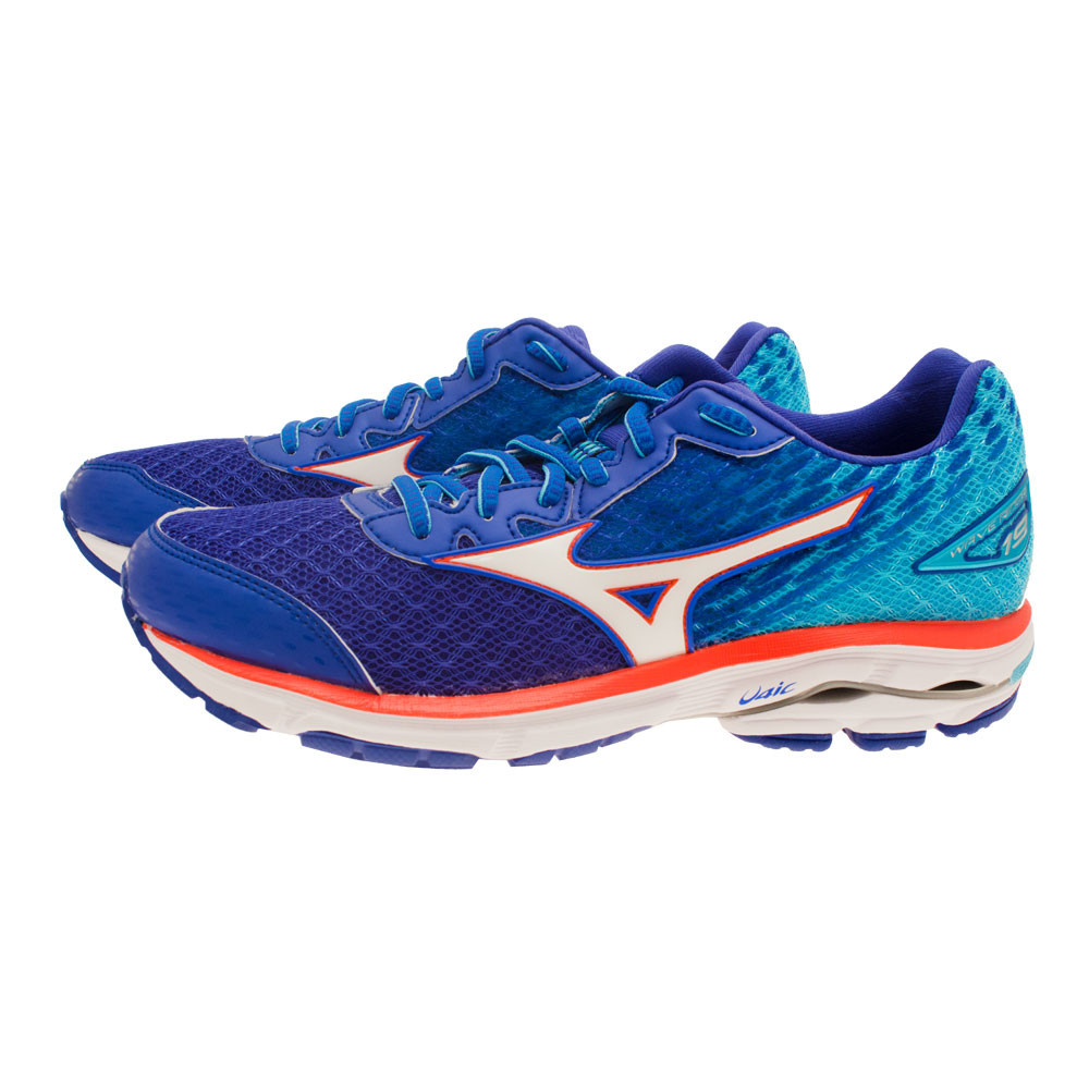 Mizuno Running Shoes Sale