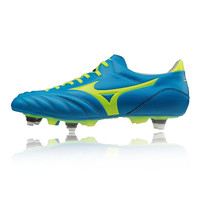 Mizuno Morelia Neo KL Mix Football Boots