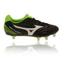 Comprar Botas de Rugby Mizuno Waitangi Primeskin para Hombre en Sports Shoes