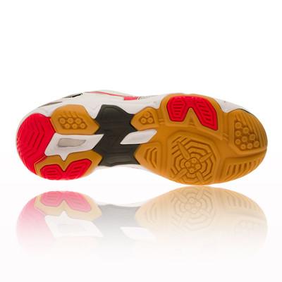 4 l'interno Wave per scarpe Twister per sportive Mizuno donna fEqxpd8pw
