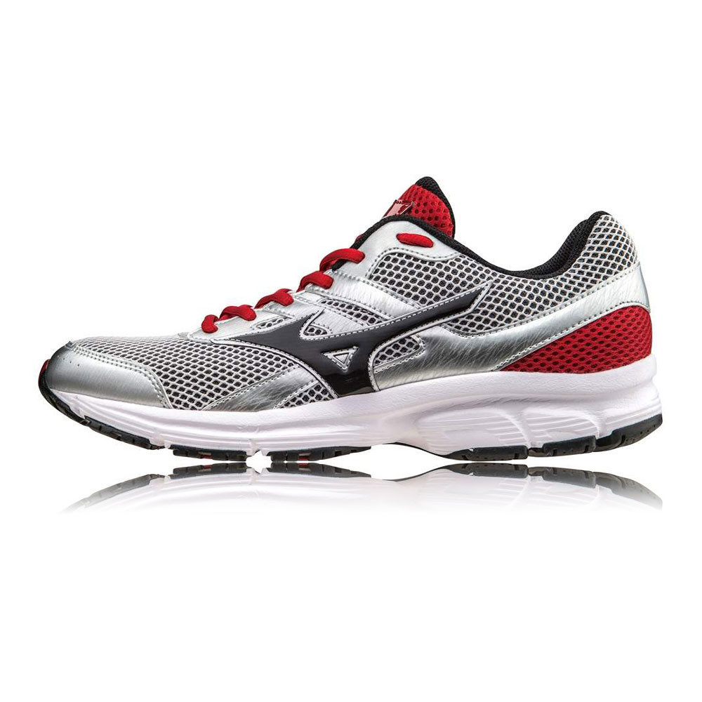 Spark Running Shoes