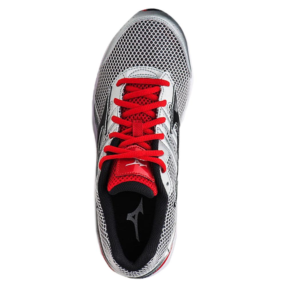 Mizuno Spark Running Shoes Reviews