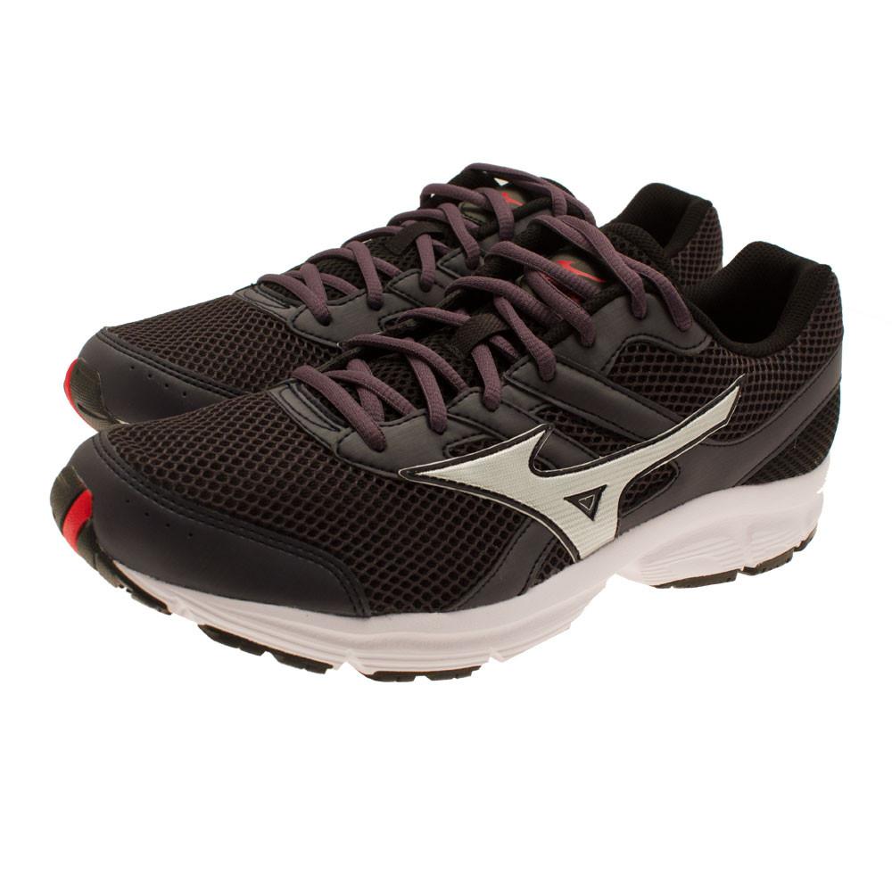 Mizuno Spark Running Shoes