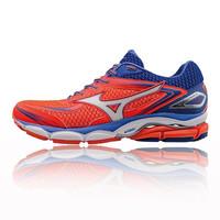 Mizuno Wave Ultima 8 para mujer zapatillas de running