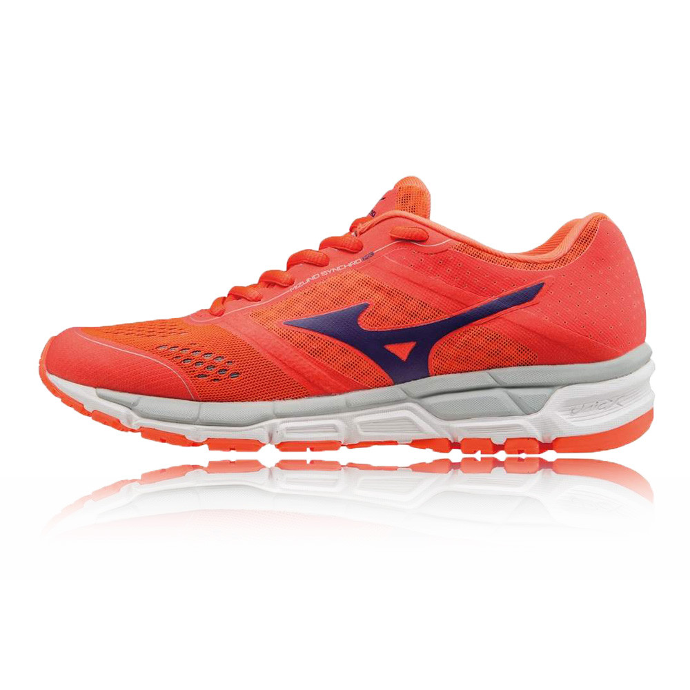 Womens Mizuno Running Shoes