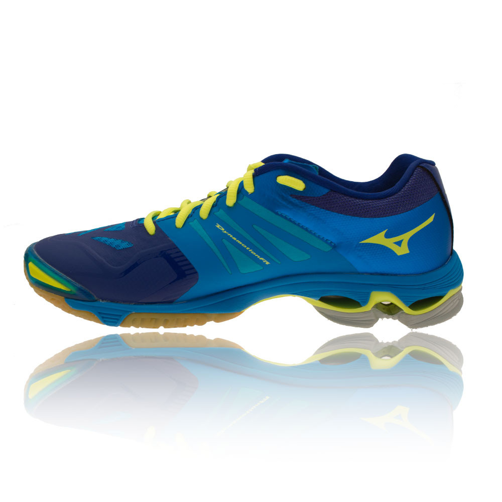 Lightning Z Shoe Mens