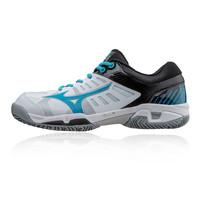 Mizuno Wave Exceed SL CC para mujer zapatillas de tenis