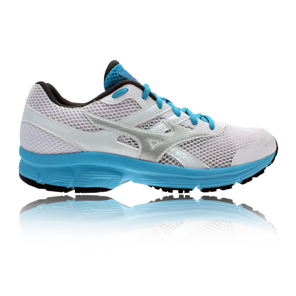 Mens Mizuno Running Shoes Uk