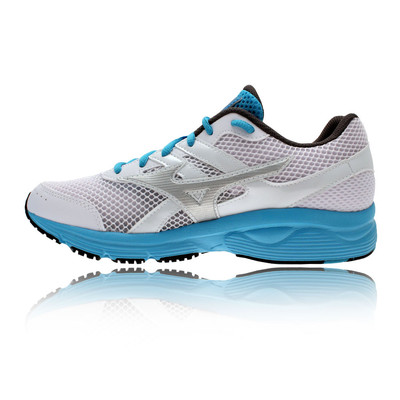 mizuno spark s running shoes 60 sportsshoes