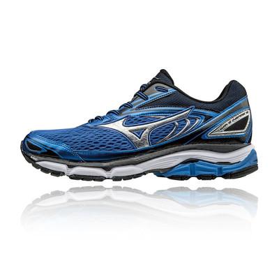 Mizuno Wave Inspire 13 scarpe da corsa - SS17