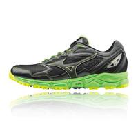 Mizuno Wave Daichi 2 trail zapatillas de running  - SS17