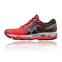 Mizuno Wave Horizon para mujer zapatillas de running  - SS17