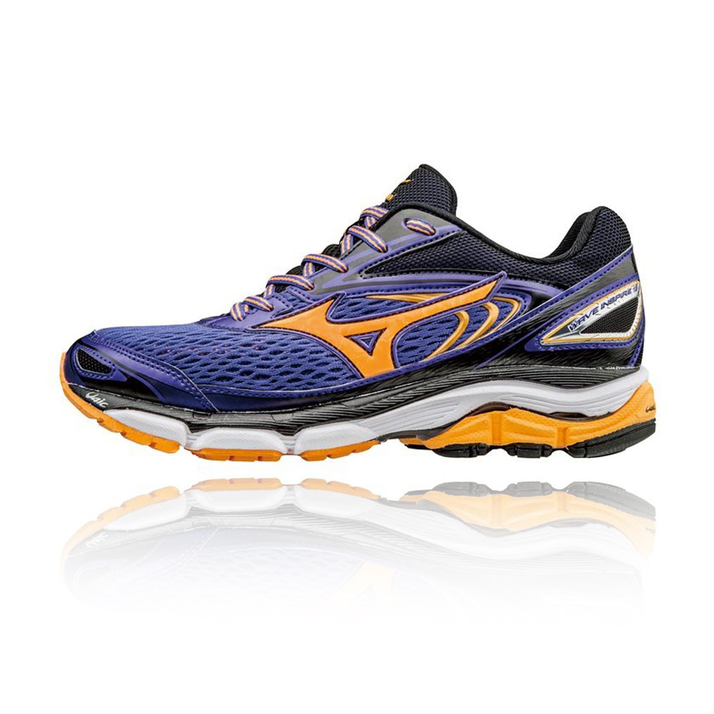Mizuno Wave Inspire  Running Shoe