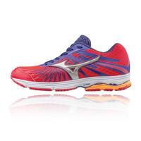 Mizuno Wave Sayonara 4 para mujer zapatillas de running  - SS17