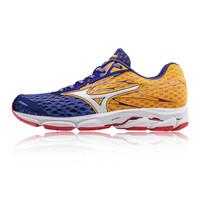 Mizuno Wave Catalyst 2 para mujer zapatillas de running  - SS17