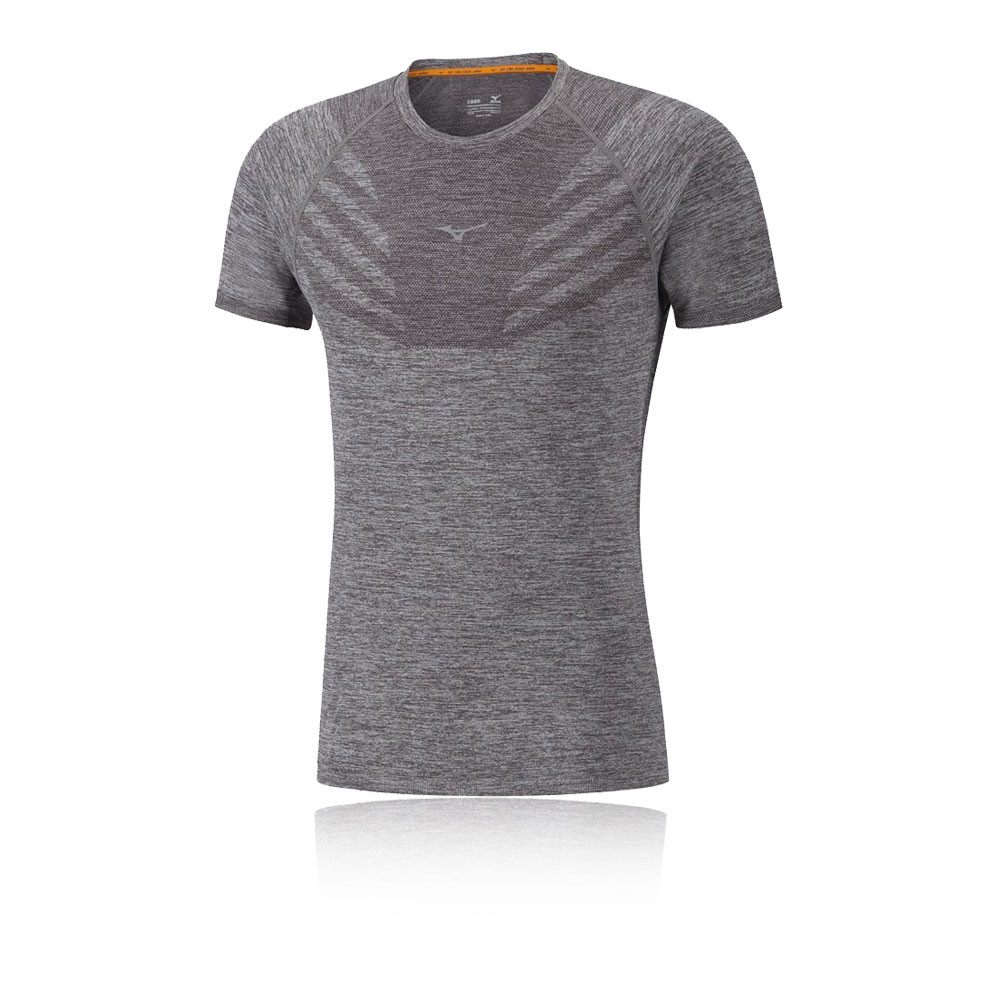 Mizuno Tubular Helix camiseta de running - SS17