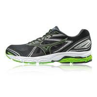 Mizuno Wave Prodigy zapatillas de running  - AW17