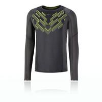 Mizuno Static BT Long Sleeve T-Shirt