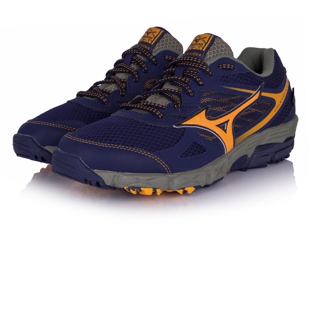 fee4d97d mizuno wave kien 4 orange on sale > OFF36% Discounts