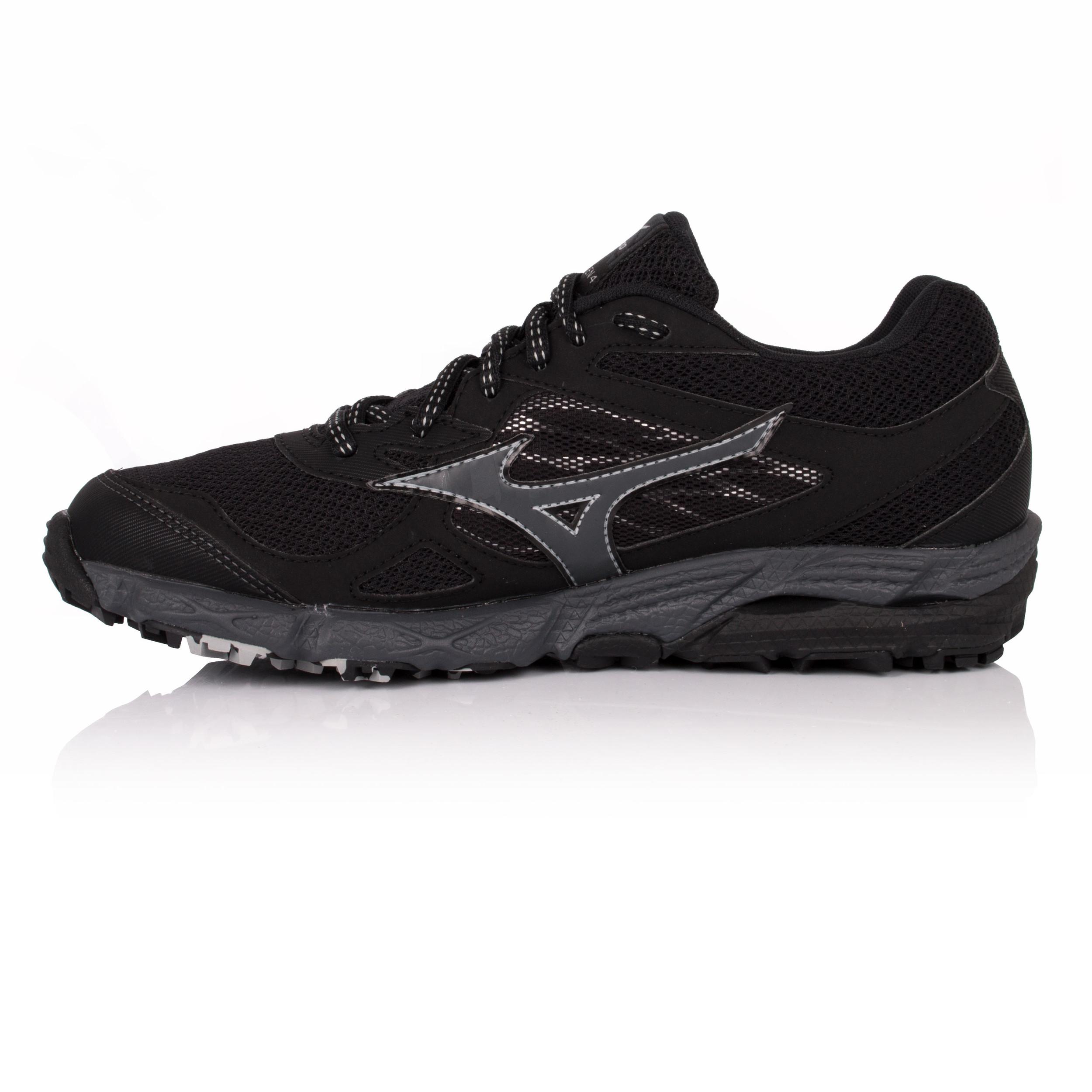 b3a8264dca Acquista scarpe da ginnastica mizuno - OFF41% sconti