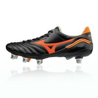 Comprar Botas de Rugby Mizuno Morelia Neo SI para Hombre en Sports Shoes