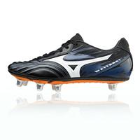 Comprar Botas de Rugby para Hombre Mizuno Waitangi PS en Sports Shoes