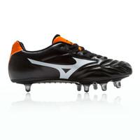 Comprar Botas de Rugby Mizuno Waitangi CL para Hombre en Sports Shoes