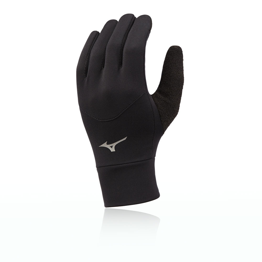Mizuno Warmalite Gloves - AW19