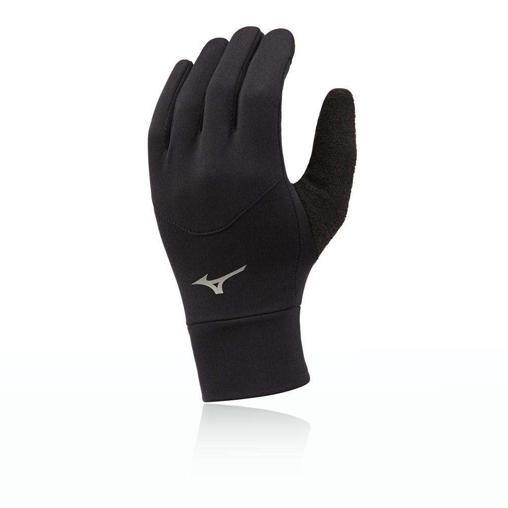 Mizuno Warmalite guanti