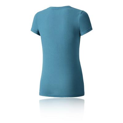 Mizuno 1906 Women's T-Shirt