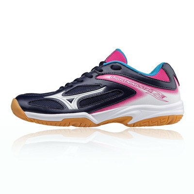 Mizuno Lightning Star Z3 Junior Indoor Court Shoes