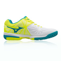 Mizuno Wave Exceed Tour 2 All Court para mujer zapatillas de tenis