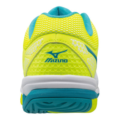 Mizuno Wave Exceed Tour 2 All Court Women's Tennis Shoes