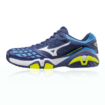 Mizuno Wave Intense Tour 3 All Court Tennis Shoes