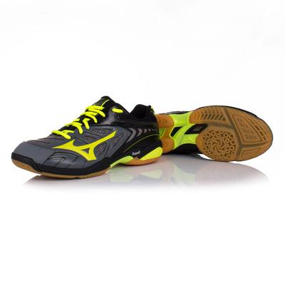Mizuno Wave Fang SL Indoor Court Shoes