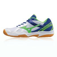 Mizuno Cyclone Speed Indoor Court Shoes