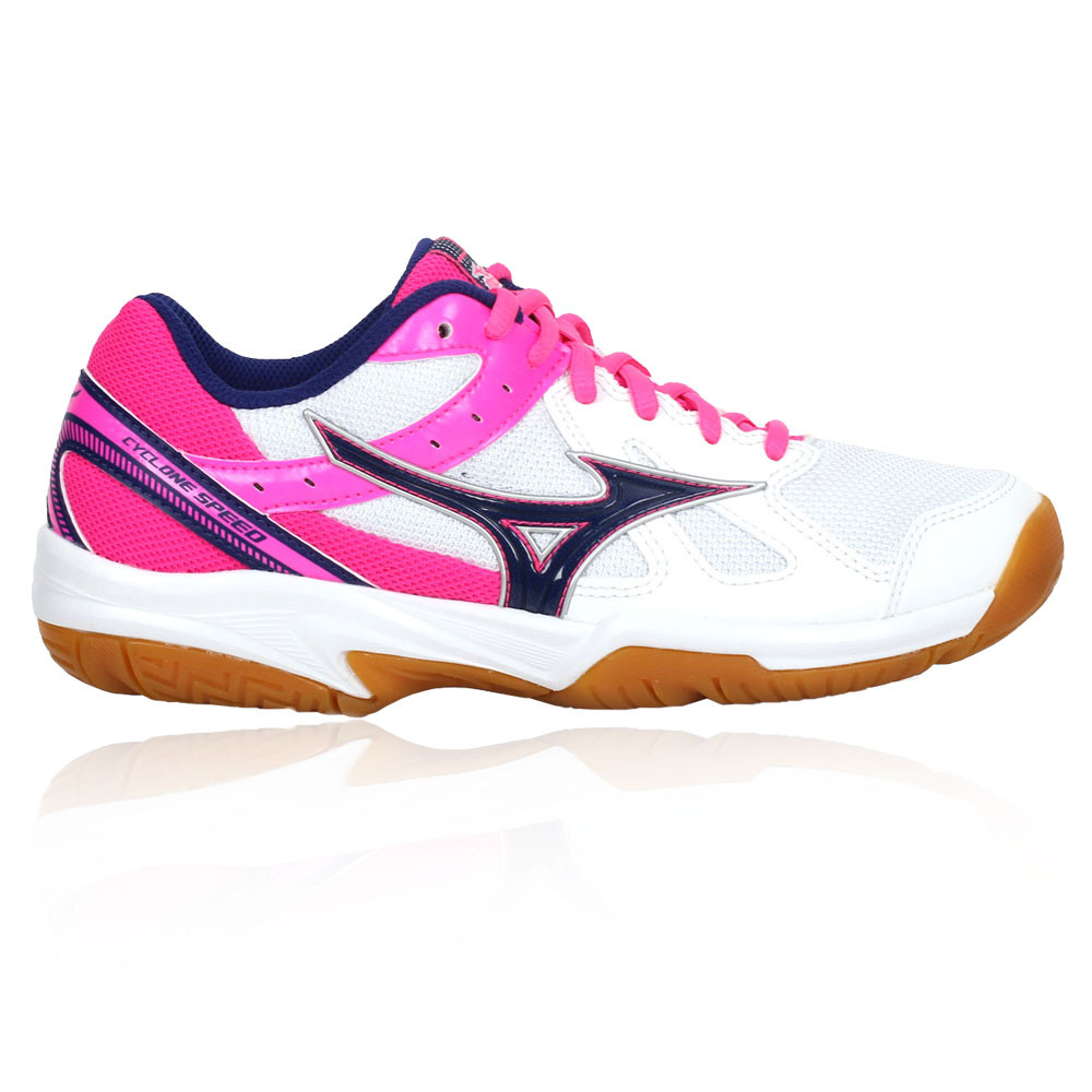 tenis mizuno wave prophecy 5 usa mexico white rosa 2018