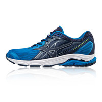 Mizuno Wave Inspire 14 scarpe da corsa - SS18