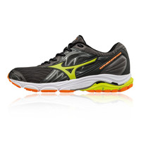 Mizuno Wave Daichi 2 Women's Chaussure Course Trial - AW17-44