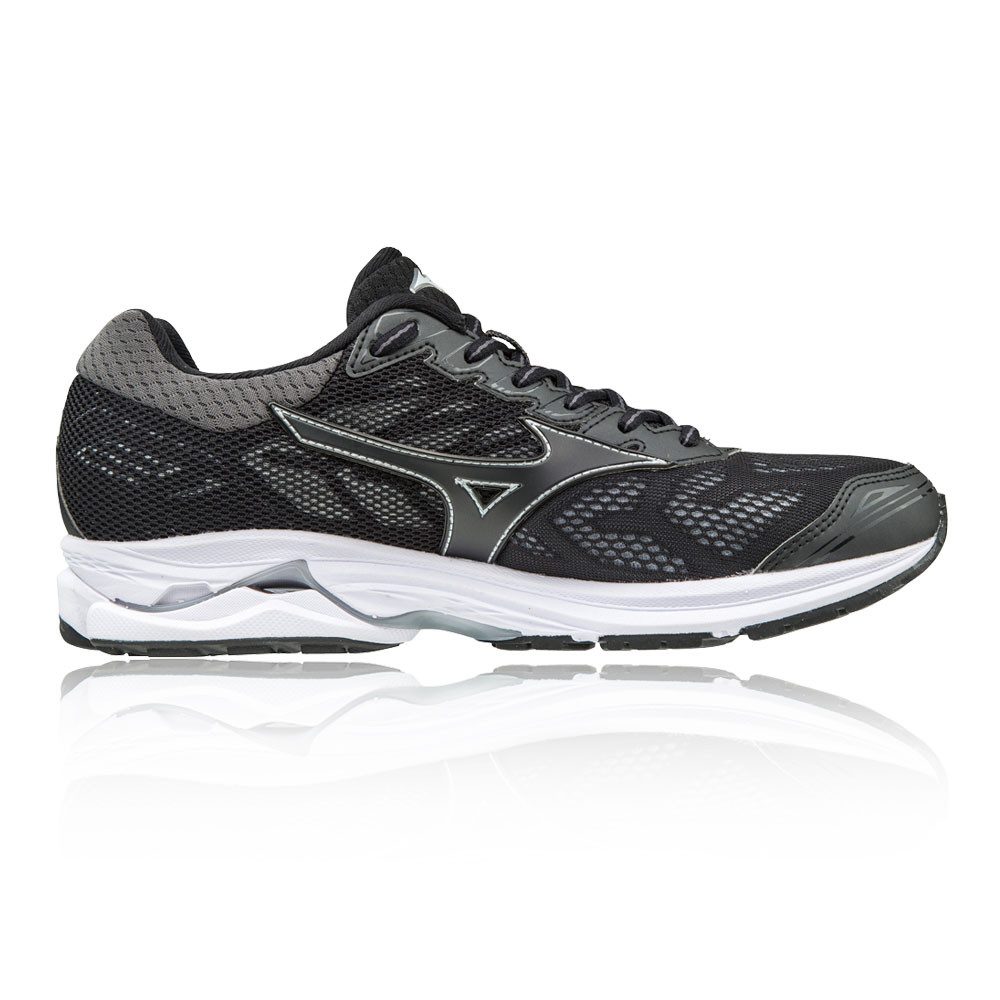 f135cb5340c26 Mizuno Wave Rider 21 Women's Running Shoes - 50% Off | SportsShoes.com