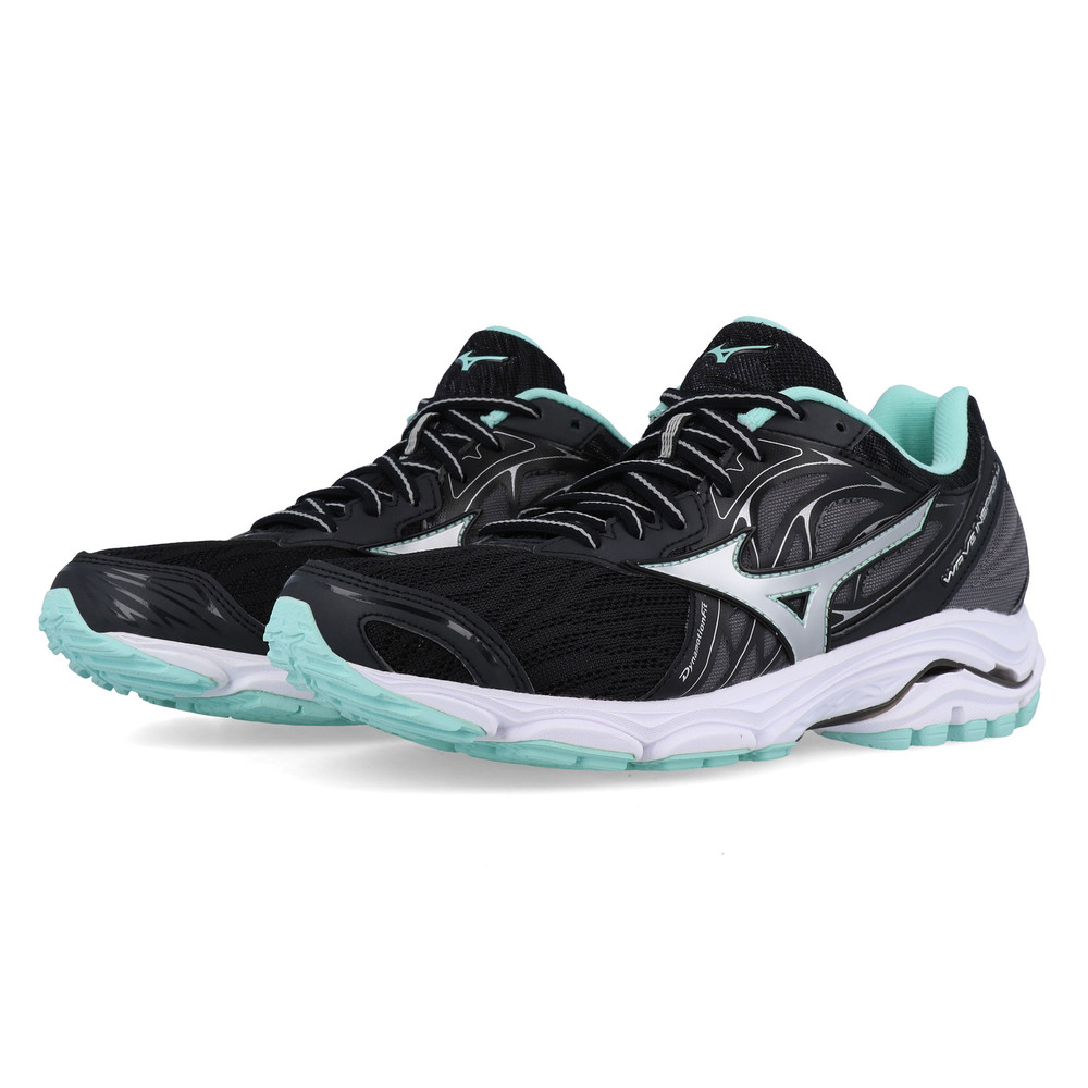 eade1c1c363b Mizuno Wave Inspire 14 Women's Running Shoes. RRP £124.99£62.49 - RRP  £124.99
