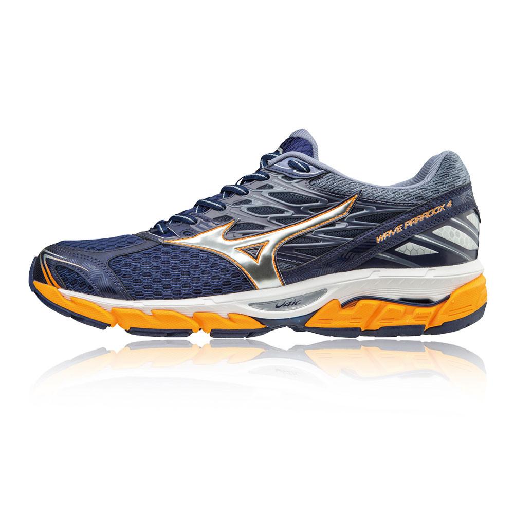 Mizuno Marathon Running Shoes