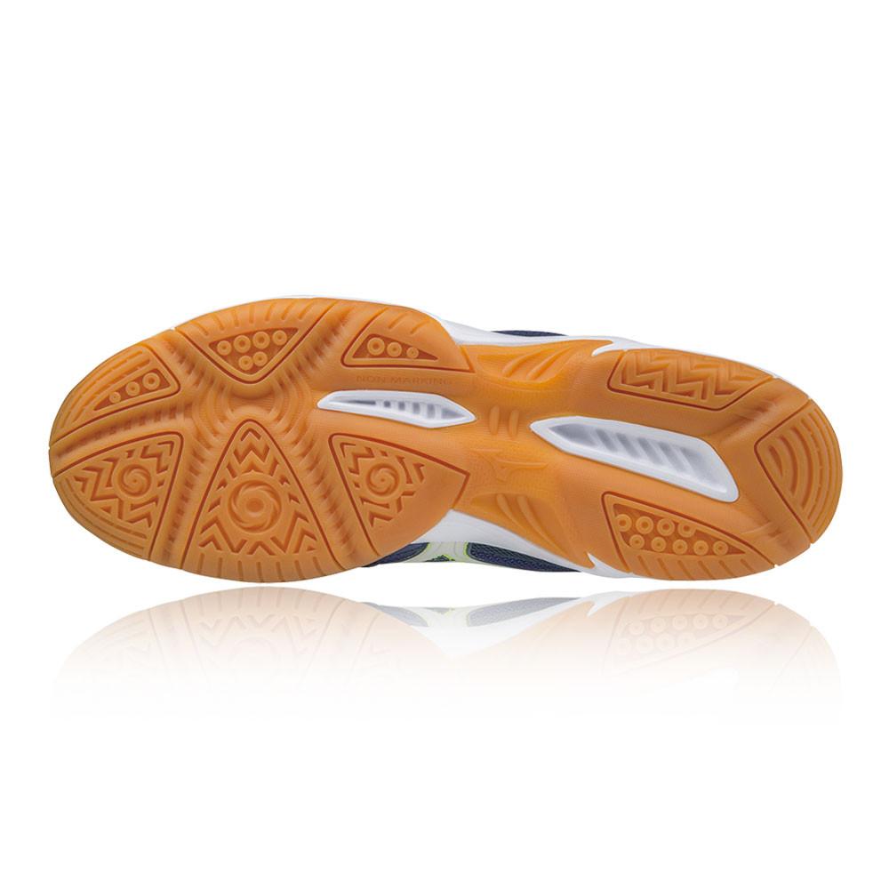 01be0df8dcbf Mizuno Cyclone Speed Indoor Court Shoes Mizuno Cyclone Speed Indoor Court  Shoes