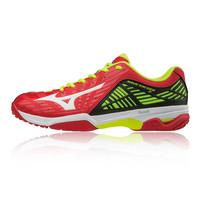 Mizuno Wave Exceed 2 All Court zapatillas de tenis - SS18