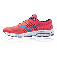 Mizuno Wave Stream para mujer  zapatillas de running  - SS18