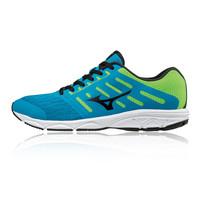 Mizuno Ezrun Running Shoes - SS18