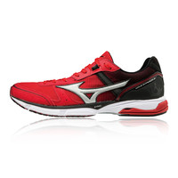 Mizuno Wave Emperor Running Shoes - SS18