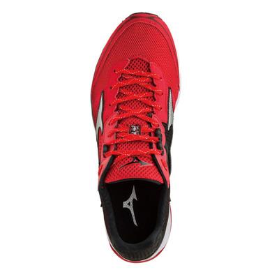 Mizuno Wave Emperor zapatillas de running  - SS18